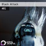 Black Attack #01