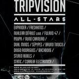 CorreiaElectronica Live @ TripVision AllStars 2013 (Celorico de Basto).mp3