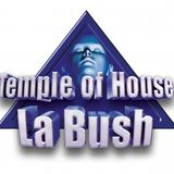 Dj HS live @ La Bush (Retro House Party) (31-10-2005)