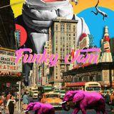 Funky Jam