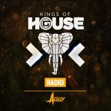 Acizzy @Kings Of House RADIO 20.07.19