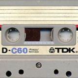 Curtis Zack - Disco Mix Tape Live - Suburban, Sept 2016