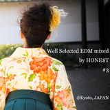 Well Selected EDM Mix #3
