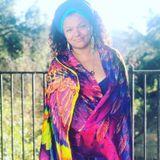 Angel Mel's Spread Love Show Interview with Rita Hraiz of Ageless Wisdom Retreats  29.01.19
