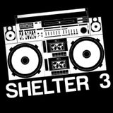 Bounce Culture presents Shelter Podcast 3