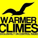 Warmer Climes by Vlad Stoian #1 - side A