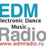 DJ GELIUS EDM-Radio 22.05.2012