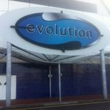 EVOLUTION_CARDIFF_MIX..AAC PART 1