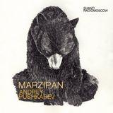Andrey Pushkarev - Shanti Radio: Marzipan