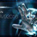 T-risTa's Deep Area Vol.9 2016
