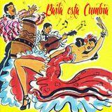 Baila Esta Cumbia!! /Dj JoeMajesty