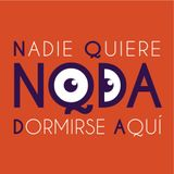 NQDA 18-9-15