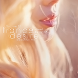 Trance Desire Volume 70 (Mixed by Oxya^)