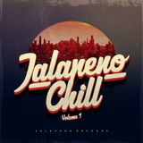 Jalapeno Sound System - Jalapeno Chill Vol. 1 Mix