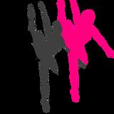 De Le Sound #21 : 10 titres pour danser après 2h00 du matin
