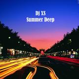 Dj XS Deep House - Summer Deep (DL Link in Info)