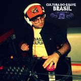 The Underground BASS Scene Sound from SP (Recorded LIVE @ Cultura do Grave 2012, Tapas Club, SP)