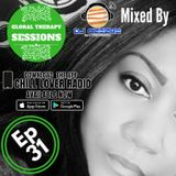 Global Therapy Sessions Ep 31