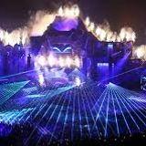 Best of Tomorrowland 2013