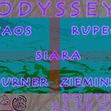 RupeQ @ Odyssey vol. 3 in Route 66 [Rzeszów]