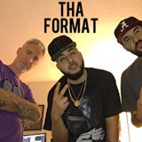 Tha Format s2 ep 45 with Guest R-Mean