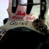 Quine Mix