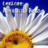 ten2one #1