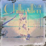 Chillimillen Vol.10 (Mai 2014)
