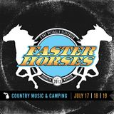 Faster Horses 2015!
