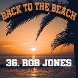 36 Rob Jones