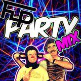 FLP Party Mix (Dance & Remix Music)   4th October 2017