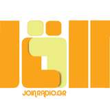 Brouss @ Join Radio 00:00 - 01:00 ( 21/6/2013)