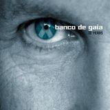 Banco De Gaia Snow Mix