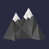 Pinnacle Podcast Part I: Ergosum