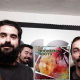 Programa 156, La Concha Reggae Radio