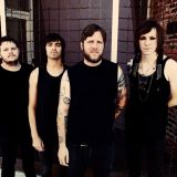 [#079] Against Me! / The Vliets / Crumb Catcher / Radio for the Daydreamers