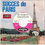 Succes de Paris - Mr. Farmer's Lost & Found Episode 24
