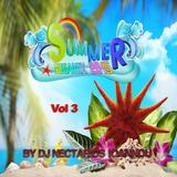 GREEK MIX SUMMER 2015 BY DJ NEC VOL 3
