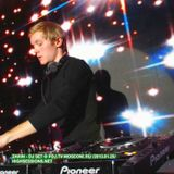 Sergey Zarin - dj set @ pdj.tv one /Moscow, RU/ 2013.03.12