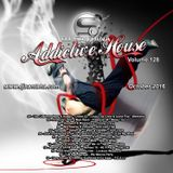Addictive House V128 (10-2016)