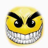 Deejay Crush 09 05 2013 ♪♫•*¨*•.¸¸♫♪ (Retro)♪♫•*¨*•.¸¸♫♪ Part 1