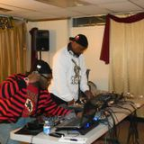 DJ Lee & DJ SOG - The Collabo Vol. 1