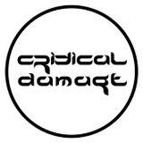 Critical Damage - We Bring Minimal VA.1