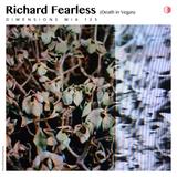 DIM125 - Richard Fearless (Death In Vegas)