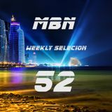 MbN - Weekly Selection 52