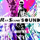 #RayStandSound071
