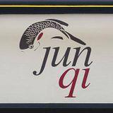 Jun Qi Sasha - 27th May 2015