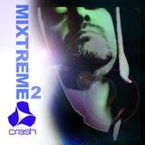 Mixtreme 2