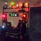 quasar club mix desde merida dj yordi parte 3 latin house.mp3(27.3MB)