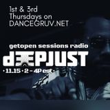 GetOpen Sessions episode 201818_111518